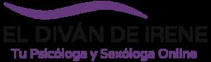 ElDivanDeIreneLogo