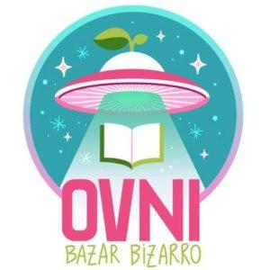OVNI Bazar Bizarro Logo.jpg