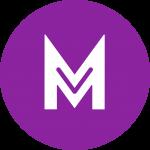Logo de María Fornieles